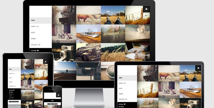 The Best Photography Portfolio Websites with Monetization