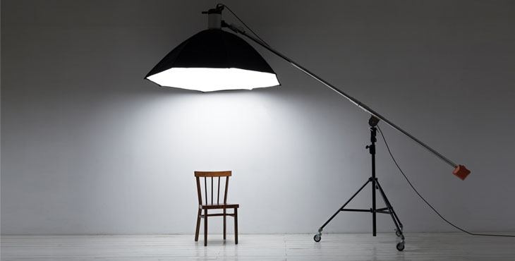 5 Real Estate Photography Lighting Techniques To Help Capture Any Property, Beautifully