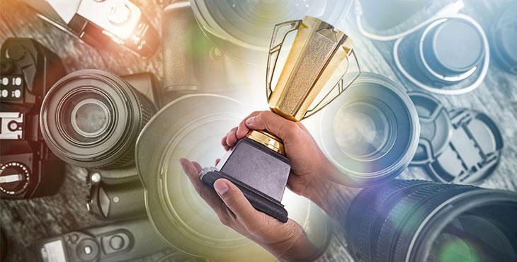 Sony World Photography Awards 2018 Winners