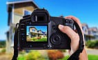 Mastering Real Estate Photography Business – Know How!