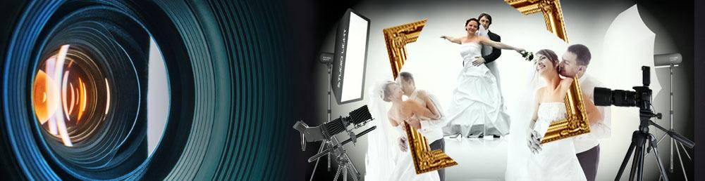 Photo montage Services