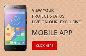 Mobile App Banner